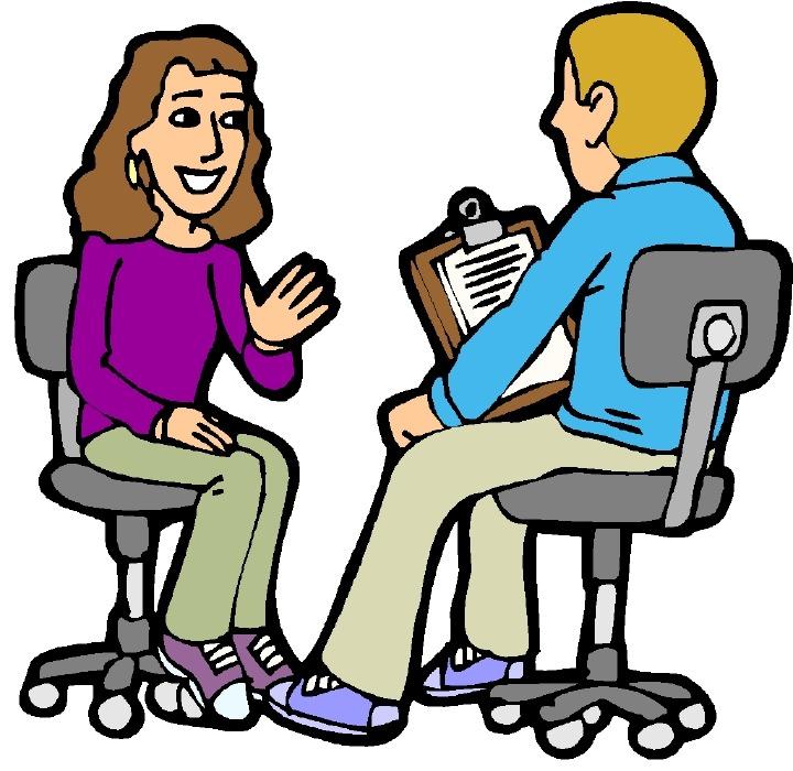 informational-interview.jpg (720×700)