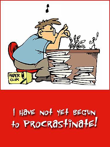 http://purduecco.files.wordpress.com/2012/02/the-dangers-of-procrastination.jpg