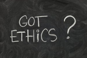 Got-Ethics