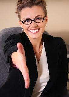 job-interview-smile
