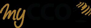 myCCO