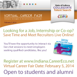 CDPI-Career-Fair