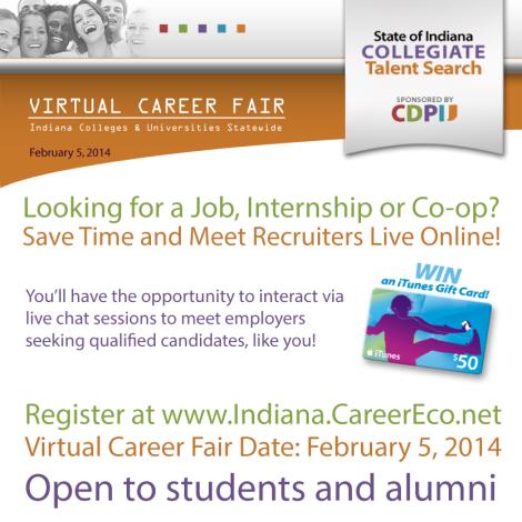 CDPI-Career-Fair