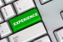 workexperience1