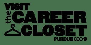 career-closet-logo-visit