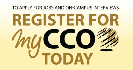 register-mycco-account