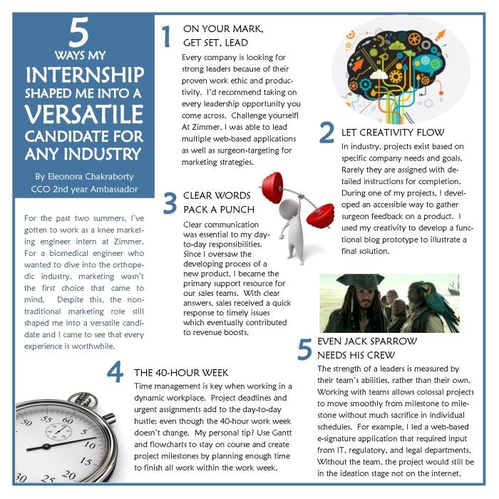 Internship Infographic tc edits1