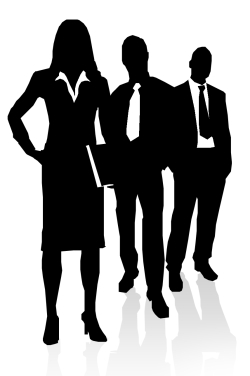 professionalism_blog_image