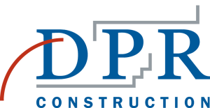 dpr_construction