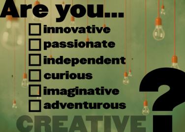 jobs4creative