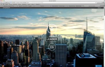 Screen Shot 2014-11-03 at 12.57.31 PM