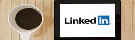 LinkedIn-pic