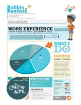 18-brilliant-Resume-design.preview