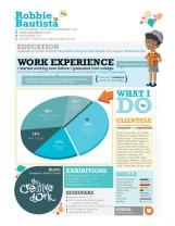 18-brilliant-Resume-design.preview