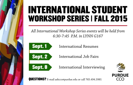 InternationalStudentsFall2015-01