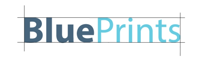 BluePrints_Blog-01