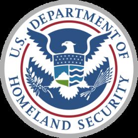 department_homelandsecurity
