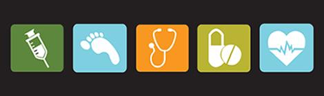 HealthProgramsExpo.fw