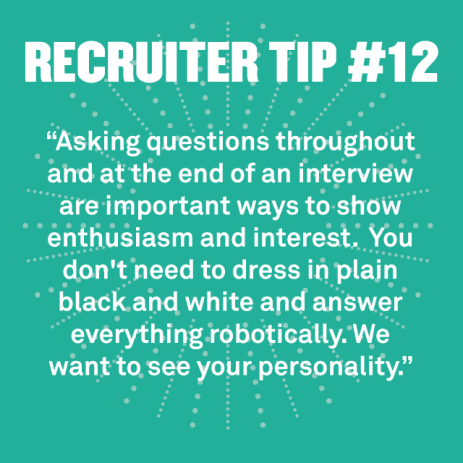 RecruiterTip12