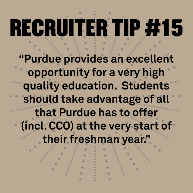 RecruiterTip15