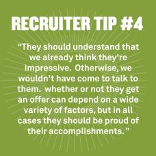 RecruiterTip4