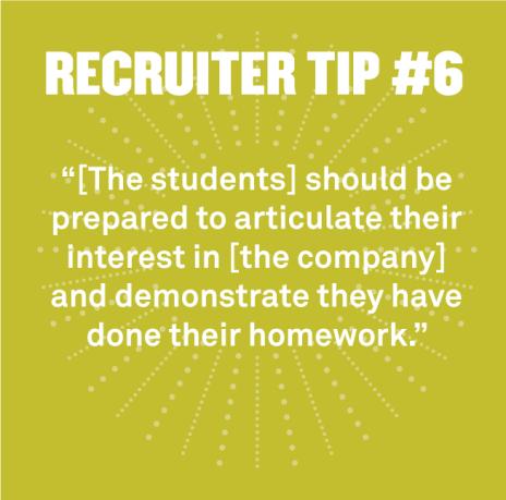 RecruiterTip6