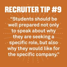 RecruiterTip9