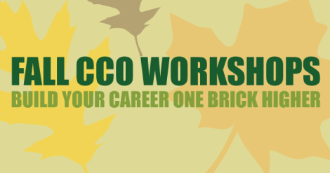 Fall-Workshops-Banner-2016