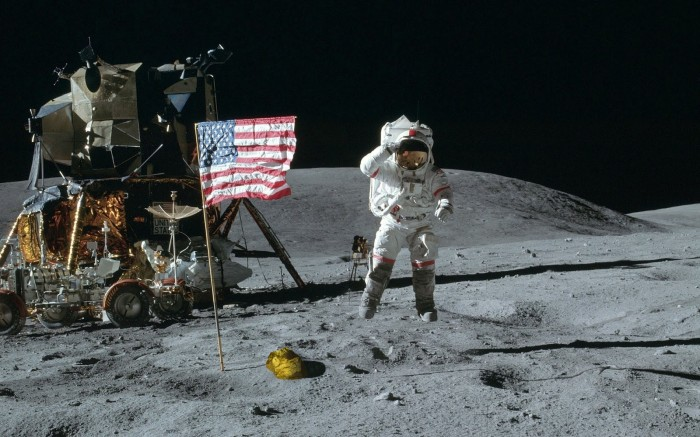 Moon-Landing-1920x1200-wallpaper