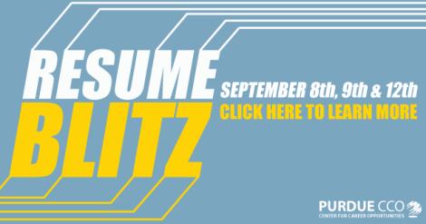 Resume-Blitz-Slider