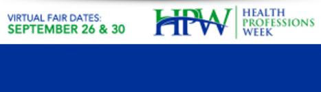 hpw-sept2016-header-300x145