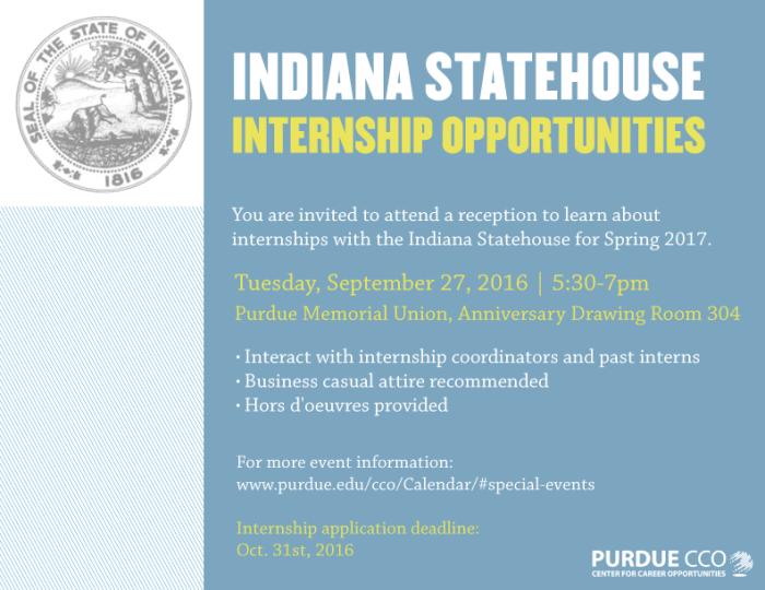 indianastatehouse_internship_flierupdated