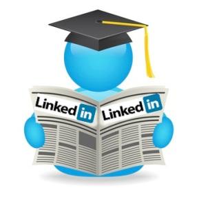 linkedin-job-hunt