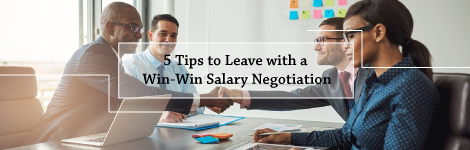 5-tips-to-leave-with-a-win-win-salary-negotiation