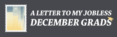 letter-blog