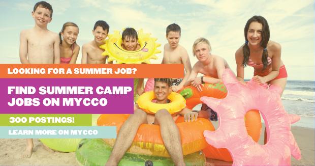 summer-camp-promo_home_slider.png