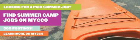 summercamp_blog