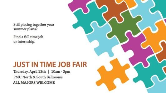thumbnail_JIT Job Fair 2017