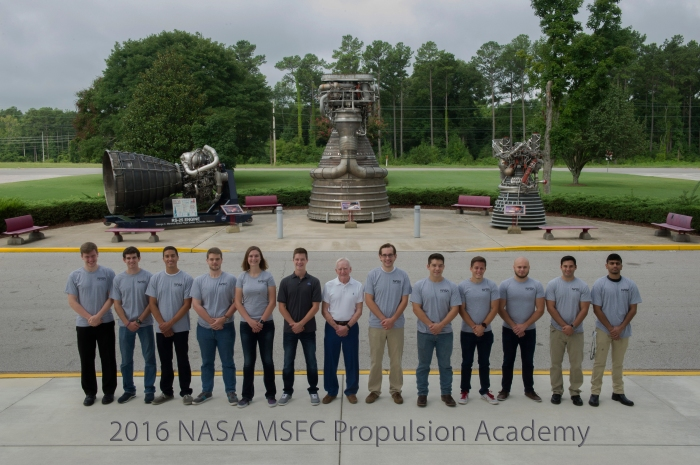 Propulsion_Academy_Picture (1)